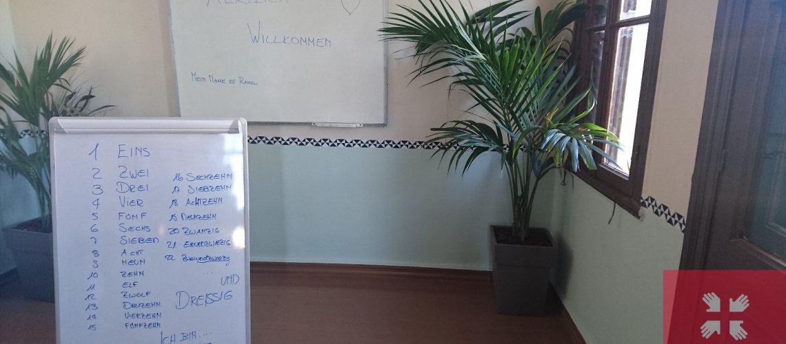 afs-ath-chios-classroom-01