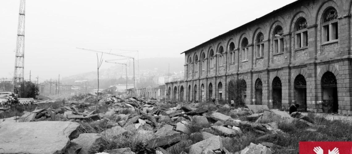 trieste-conditions-01